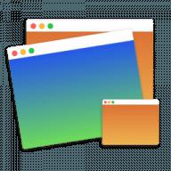 Duplicate Windows free download for Mac