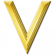 Civilization V: The Complete Edition free download for Mac