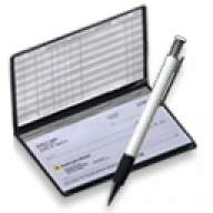 My Checkbook free download for Mac