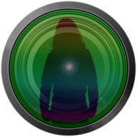 Photo Keyer free download for Mac