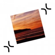 ExactScan free download for Mac