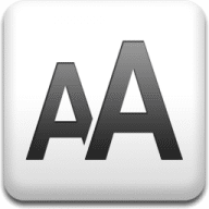 Spelling Alphabet free download for Mac