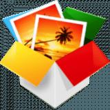 Smart Image Converter