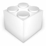 Realgrain free download for Mac