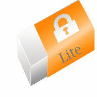Data Eraser Lite free download for Mac