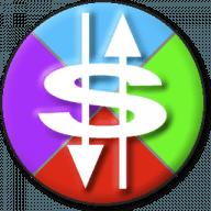Rental Property Tracker Lite download for Mac