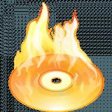 Smart ISO Burn