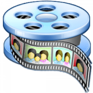 DDR - Digital Picture Recovery free download for Mac