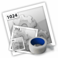 Icon Glue free download for Mac