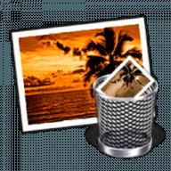iRemoveDuplicate free download for Mac