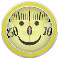 Ideal Weight free download for Mac