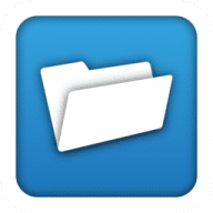 File Transfer free download for Mac