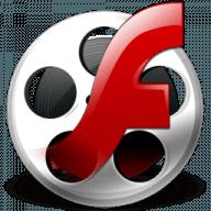 AST SWF Movie Converter free download for Mac