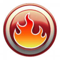 Quickfire free download for Mac