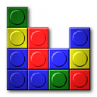 Plunk! free download for Mac