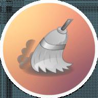 DesktopTidy free download for Mac