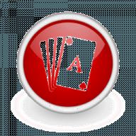 Bridge Dealer Sp free download for Mac
