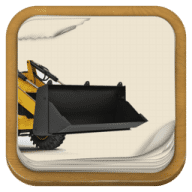 Pattern Digger free download for Mac