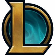 League of Legends free download for Mac