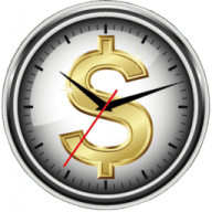 QuickTimer free download for Mac