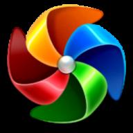 Meetings free download for Mac