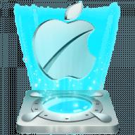 MacOptimizer free download for Mac