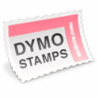DYMO Stamps free download for Mac