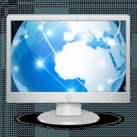 Website Wallpaper free download for Mac