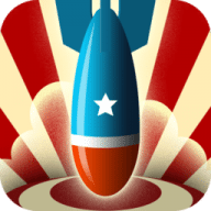 iBomber Defense Pacific free download for Mac