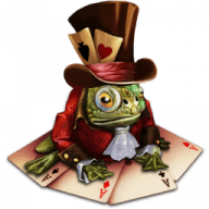 Mystery Trackers: Four Aces CE free download for Mac