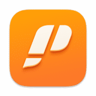 Toolbox for Pages free download for Mac