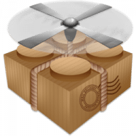 CargoLifter free download for Mac
