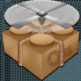 CargoLifter