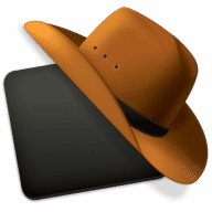 Keyboard Cowboy free download for Mac