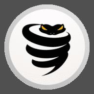 VyprVPN free download for Mac