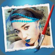 Aquarella free download for Mac