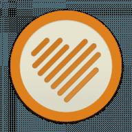 Basis Sync free download for Mac