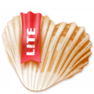 GoodTimes Lite free download for Mac