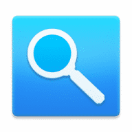 DFind free download for Mac