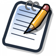 Floating Notes free download for Mac