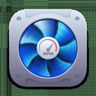 Macs Fan Control free download for Mac