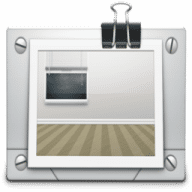 Photo Batcher free download for Mac