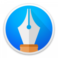 PrintLab Studio free download for Mac