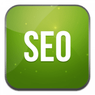 ClickMinded SEO Training Course free download for Mac