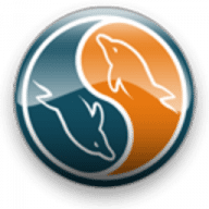 MySQL PrefPane free download for Mac