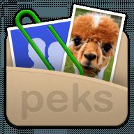 Peks free download for Mac