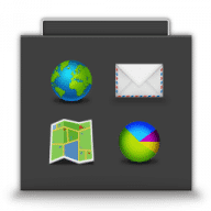 Popup Window free download for Mac