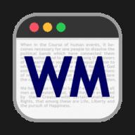WindowMizer free download for Mac