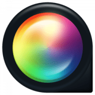 ColorPicker free download for Mac