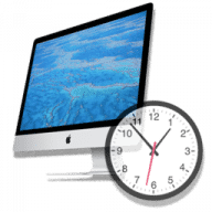 Scheduler free download for Mac